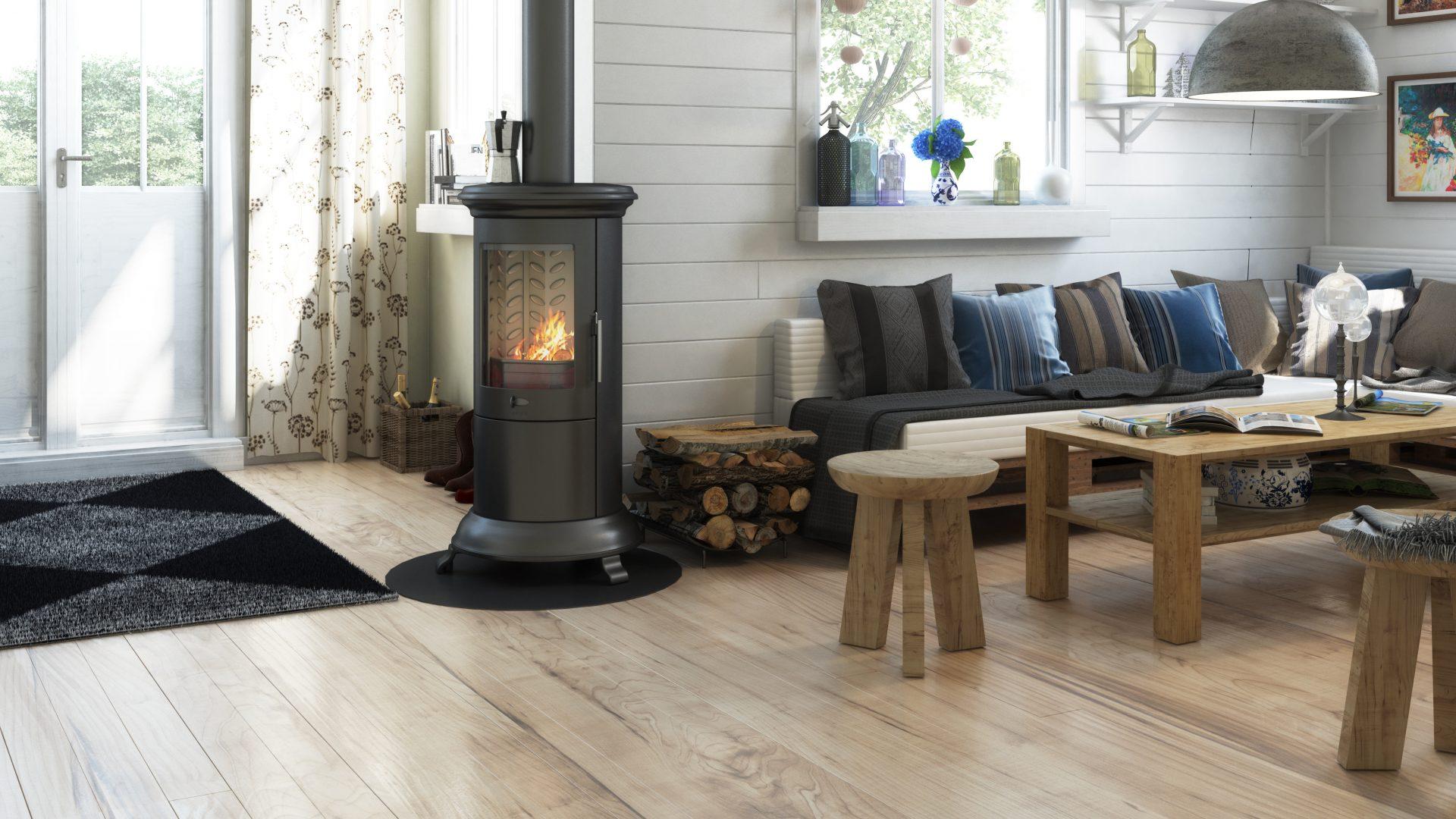 deckenlautsprecher f r erstklassigen sound in jedem raum. Black Bedroom Furniture Sets. Home Design Ideas
