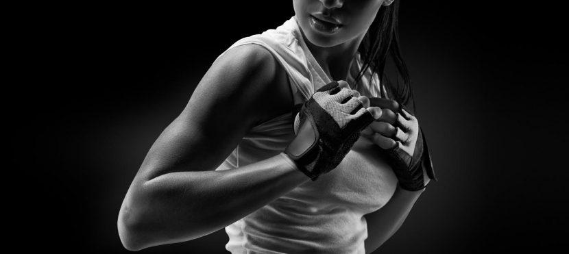 Frauen Fitness Wien