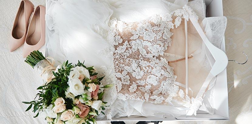 Brautkleider Wien