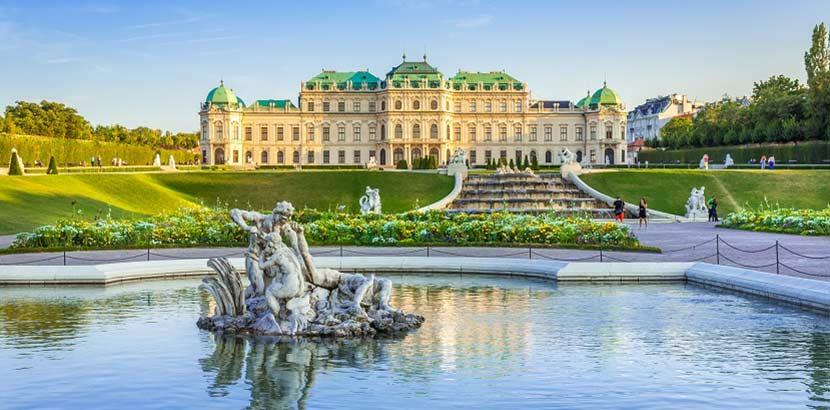 Museum Wien