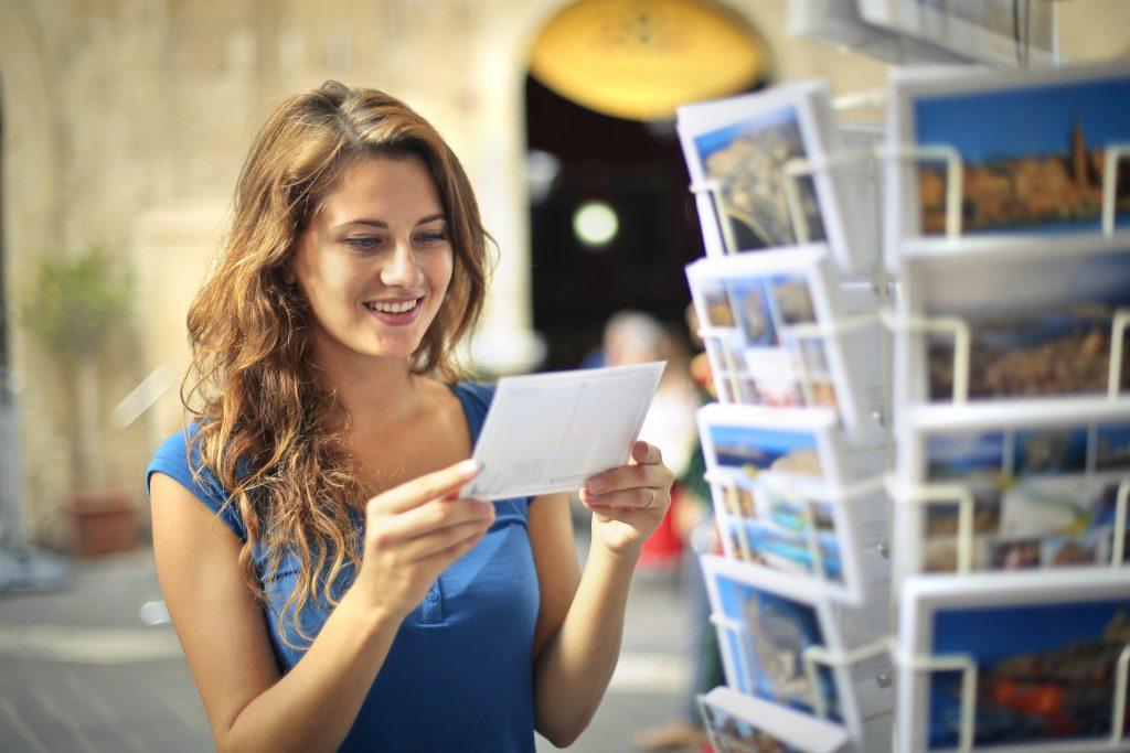 Postleitzahlen Plz Suche In österreich Heroldat