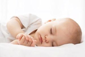 Schlafbedarf Baby