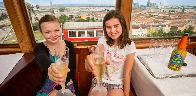 Partyraum Mieten In Wien Das Sind Die Besten Locations Fur Die