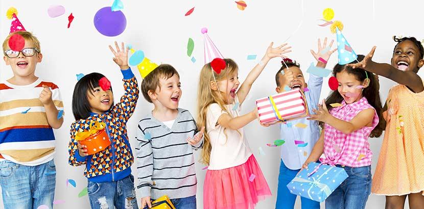 Kindergeburtstag Location Wien Hier Kindergeburtstag Feiern