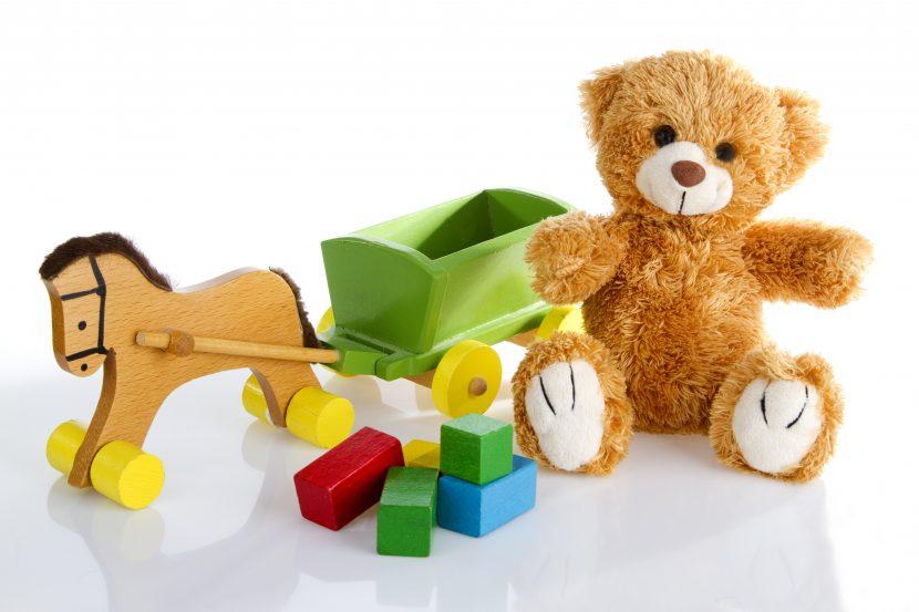 Hochwertiges spielzeug für kleinkinder kaufen herold at