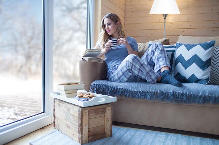 5 moderne fenster die deine wohnqualit t immens steigern. Black Bedroom Furniture Sets. Home Design Ideas