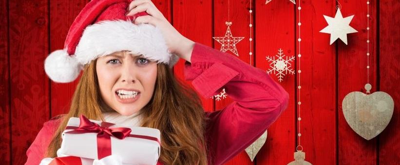 10 Geschenke Fur Menschen Die Alles Haben Herold At