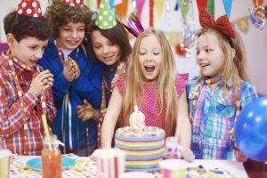Geschenke für Kinder ab 6 Jahren