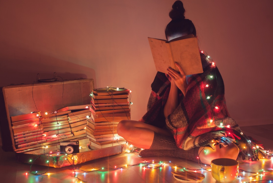 Teenie zu beschenken? 10 ultimative Teenager-Geschenke - HEROLD.at