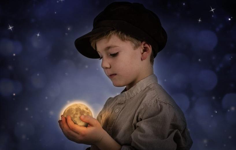 Kindergeschenke, Geschenke für Kinder ab 6