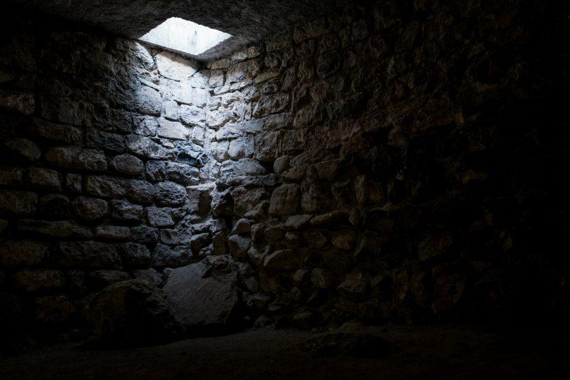 Kellerfenster Dämmen kellerfenster oder lichtschacht, das ist hier die frage - herold.at