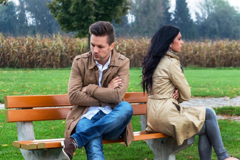 Sexualtherapie kosten krankenkasse