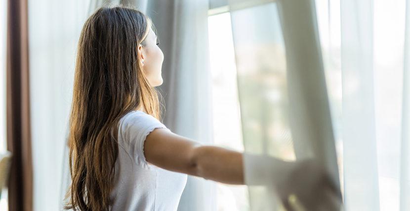 Smart Window: Intelligente und moderne Fenster