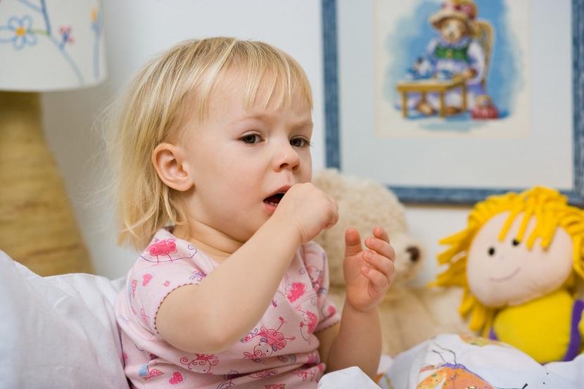 Sos Erstickungsgefahr Was Tun Wenn Sich Ein Baby Oder Kind