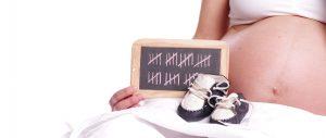 schwanger werden, Schwangerschaft, Kinderwunsch, Baby