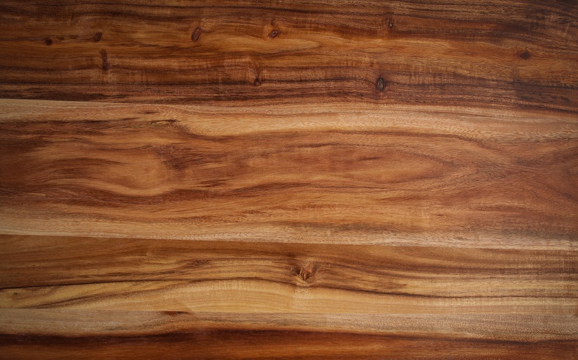 Akazienholz Alles Zu Herkunft Pflege Und Preis Heroldat
