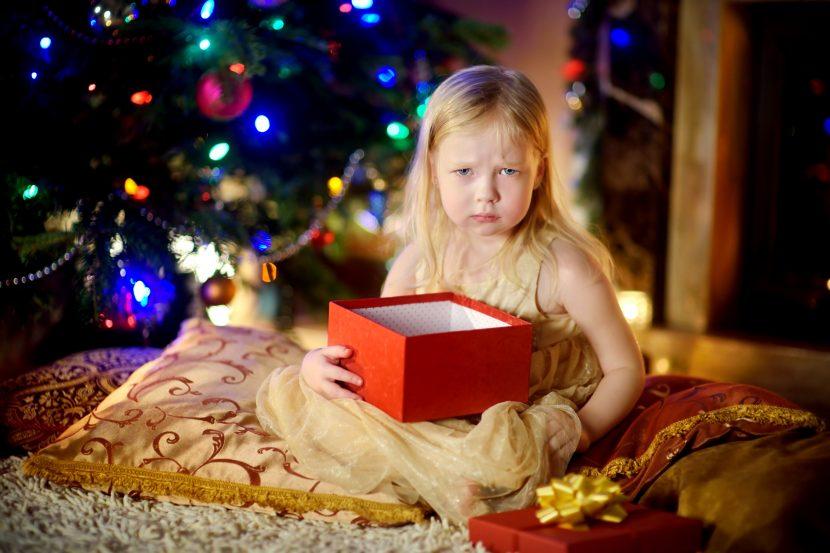 Ur zaaches Geschenk? Rückgaberecht bei Amazon, Media Markt