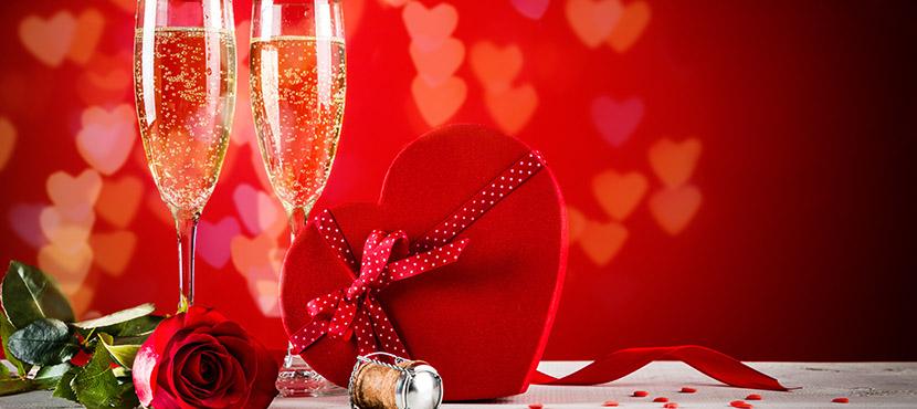 14 Diy Valentinstagsgeschenke Für Männer Heroldat