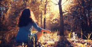 Meditation, meditieren lernen, Wirkung der Mediation auf Geist und Gehirn