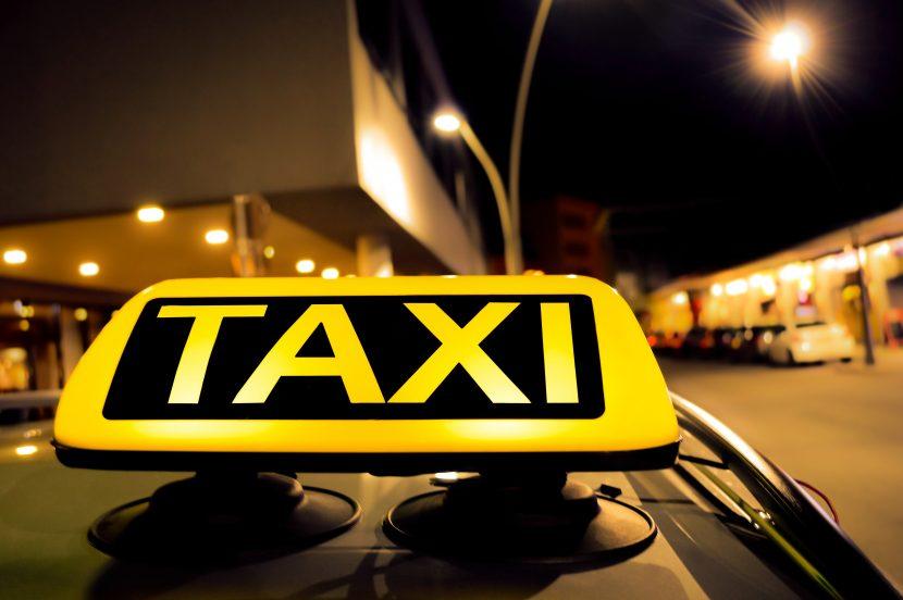 taxi graz preise aktuelle tarife der steiermark herold. Black Bedroom Furniture Sets. Home Design Ideas