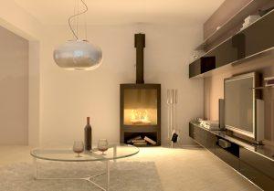 heizungsvergleich welche ist die beste heizung. Black Bedroom Furniture Sets. Home Design Ideas