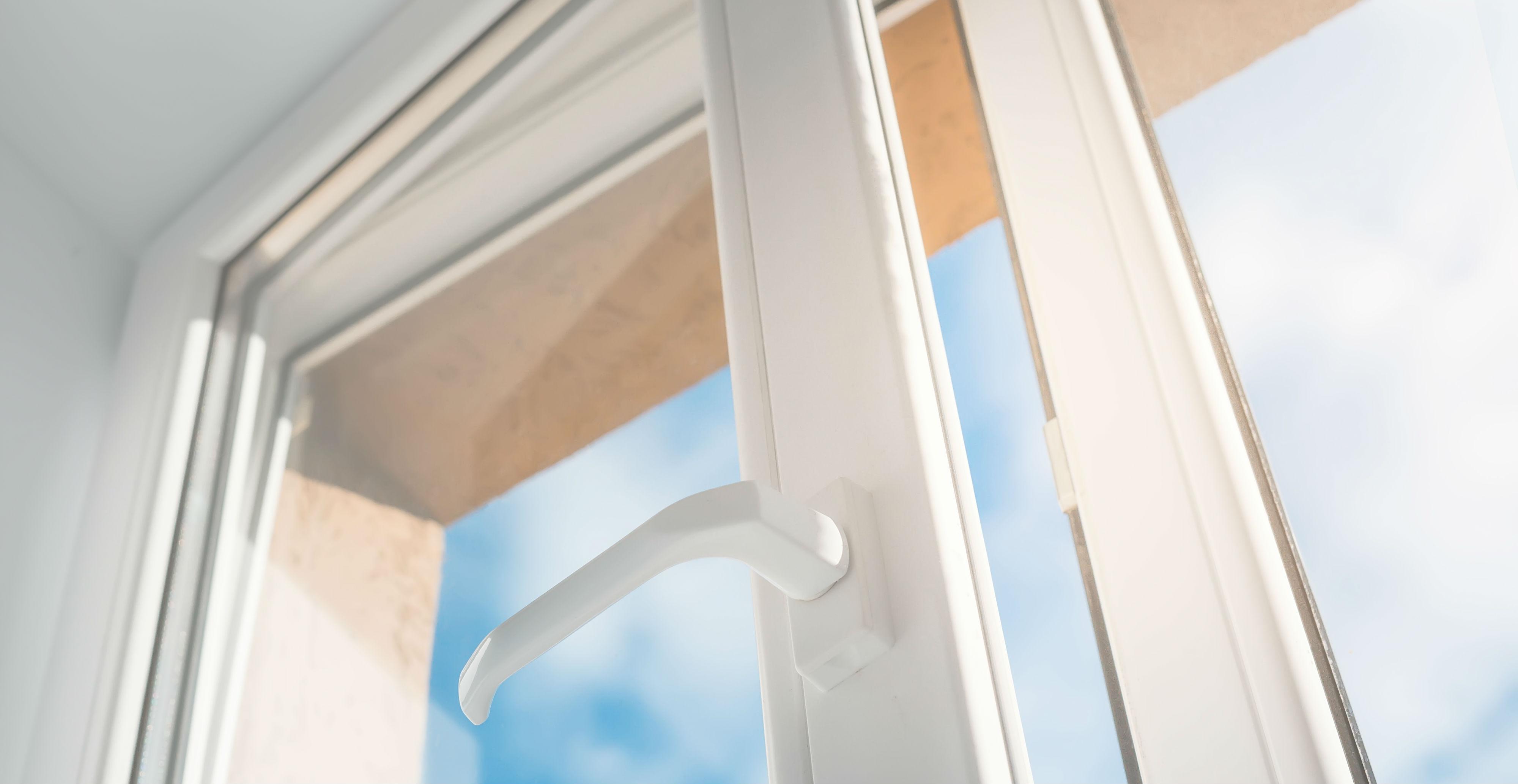 Super Kosten für den Austausch der Fensterdichtungen - HEROLD.at DF52