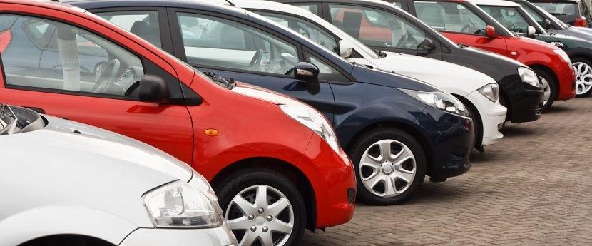 Image result for Tipps Zum Kauf Eines Gebrauchtwagens