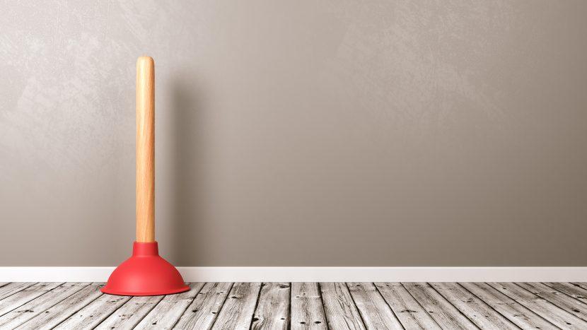 Klo Verstopft Pümpel : klo verstopft die besten tipps wenn die toilette ~ Watch28wear.com Haus und Dekorationen