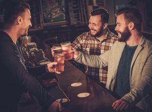 Irish Pubs Wien
