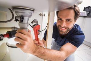 Installateur Wien, Gas Heizung Wasser