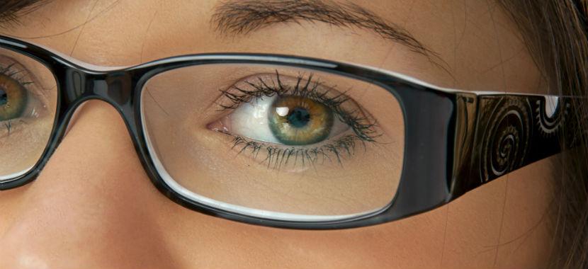 Neue Brille Welche Brille Passt Zu Mir Heroldat