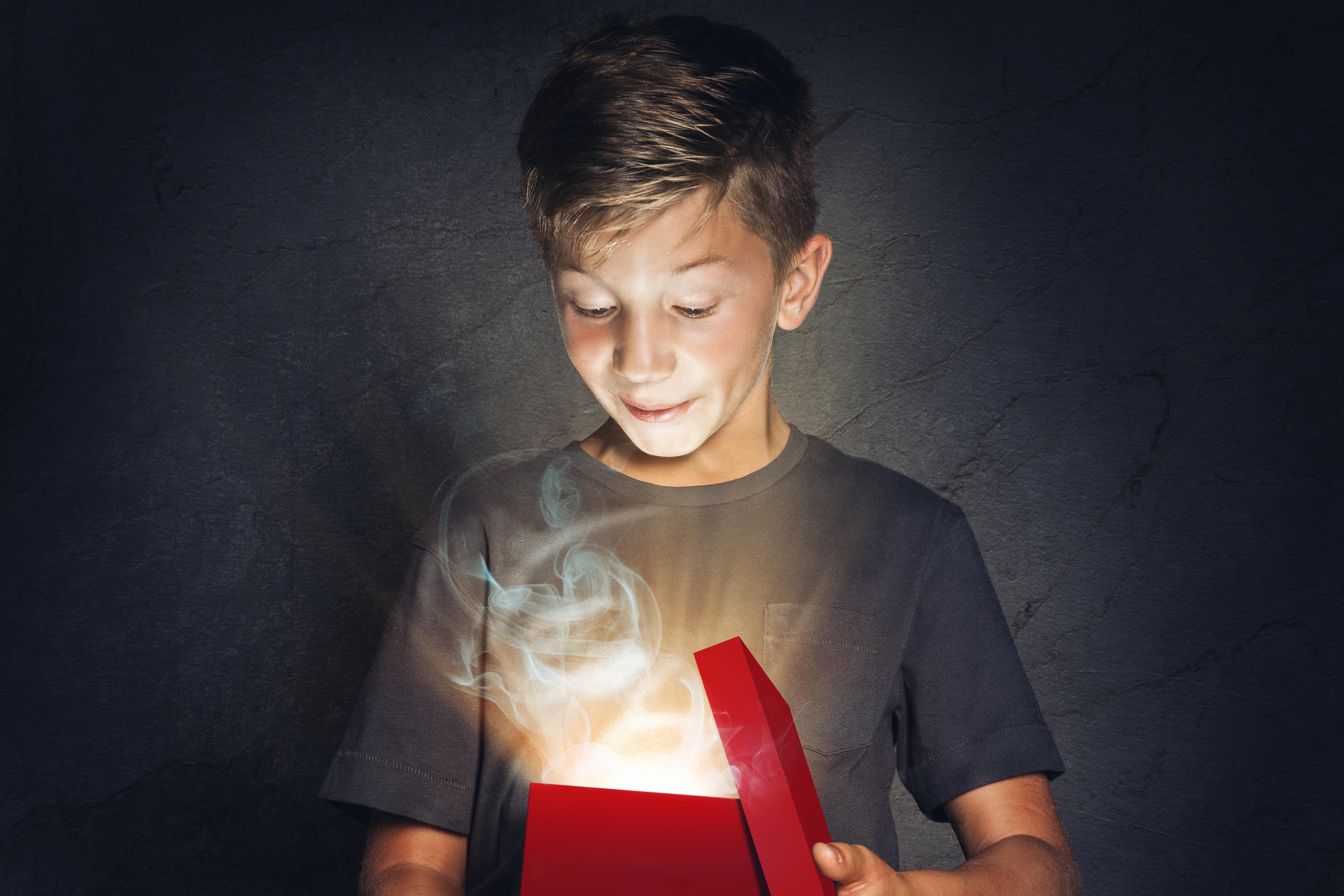 Beste geschenk fur jungs