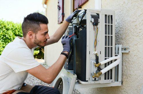 Elektriker Kosten