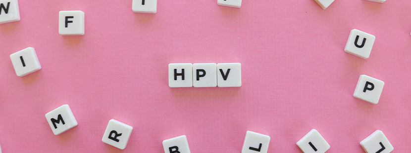 hpv cure ahcc