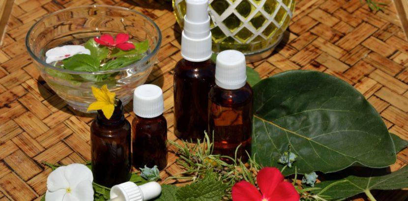 bachblueten, blütentherapie