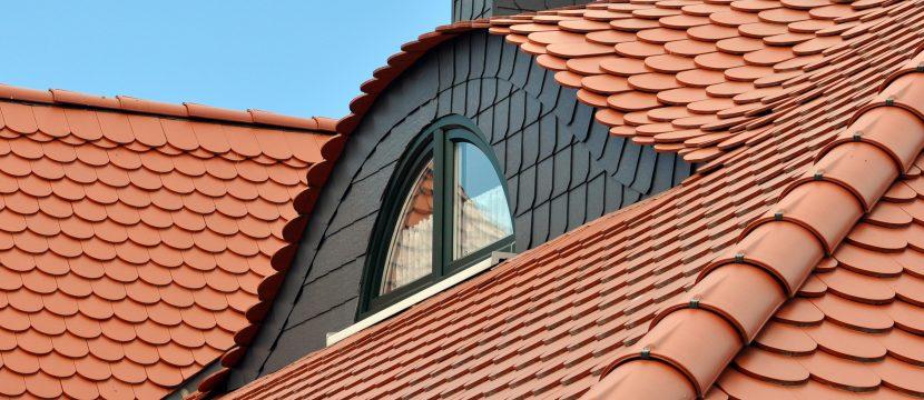 Dachgaube einbauen. Wie teuer ist das?