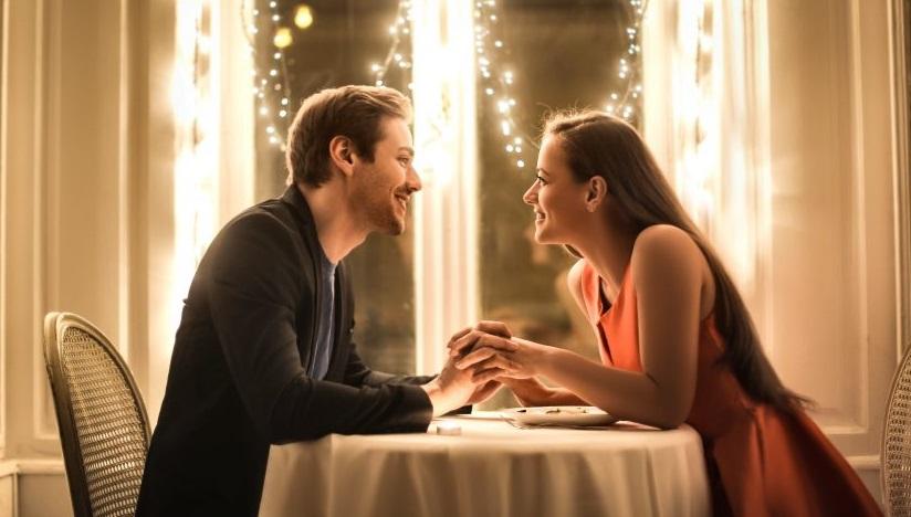 Ist $ 50 zu viel für ein dating-jubiläumsgeschenk