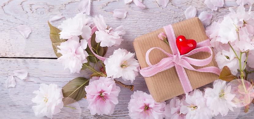 Was Schenkt Man Zur Hochzeit Ideen Fur Hochzeitsgeschenke Herold At