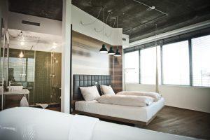 Low Budget Design Hotels