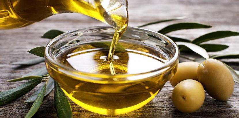 Altes Öl und Fett entsorgen