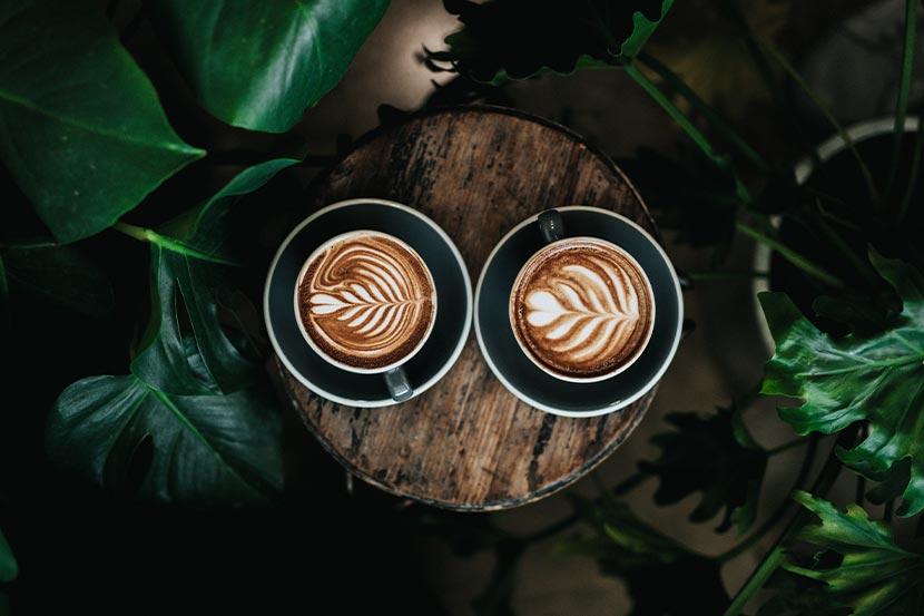 Kaffee Graz
