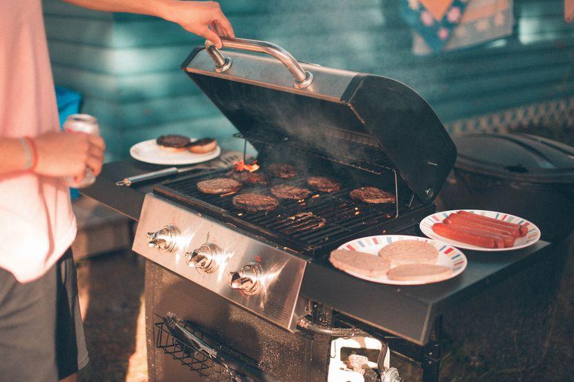 Pulled Pork Gasgrill Gasverbrauch : Gasflaschen grill preise gasverbrauch von einem gasgrill gasgrill