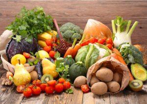 Basische Ernährung objektive Kritik
