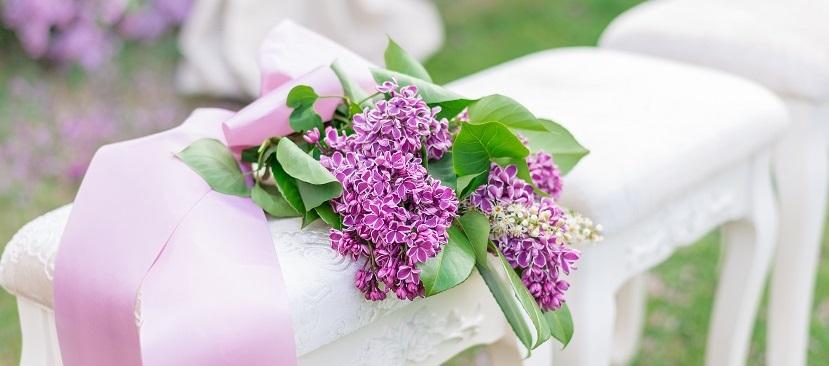 Blumenschmuck Zur Hochzeit Alle Wichtigen Fragen Herold At