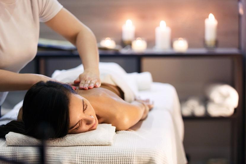 Massage Wien