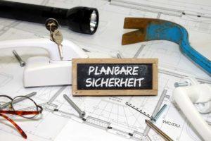 Alarmanlage kaufen, Haussicherheit. Sicherheitssystem, Alarmanlagen Wien