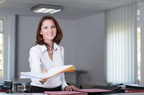 Initiativbewertung Chancen und Vorteile