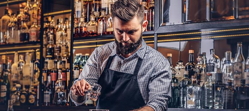 American Bar Wien