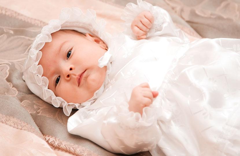 Taufe Vorbereiten Checkliste Zeitplan Heroldat