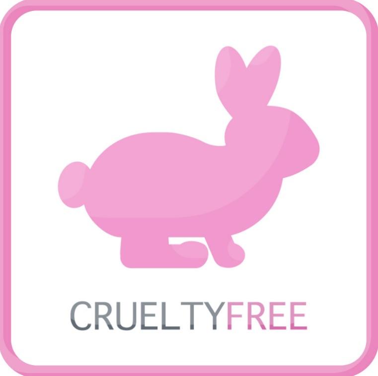 Tierversuchsfreie Kosmetik, vegane Kosmetik